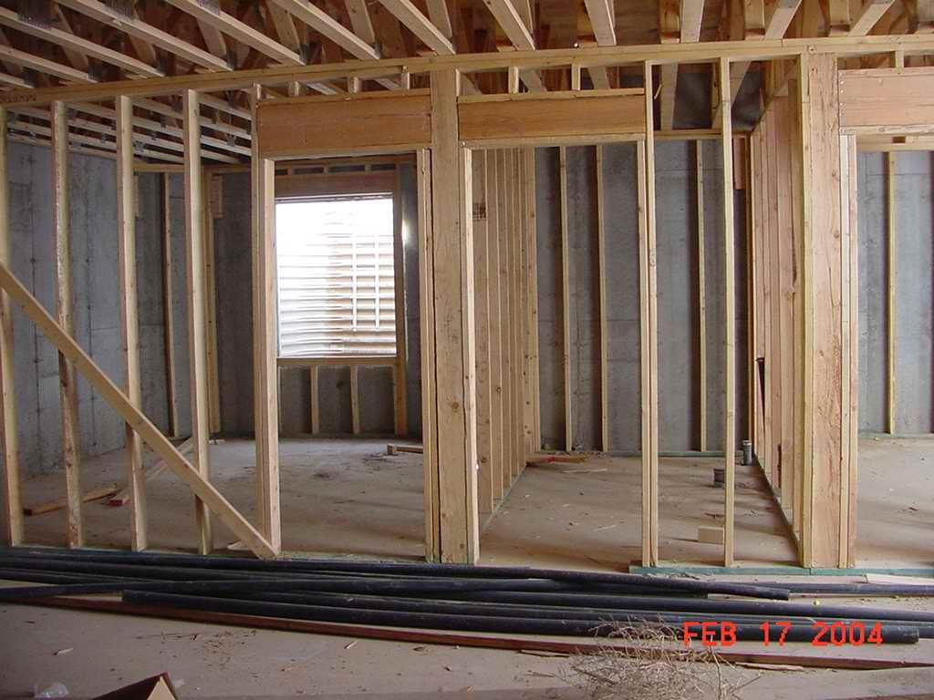 Duplex House With Pillar In Front Joy Studio Design